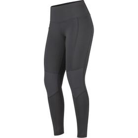 Marmot Trail Bender Spodnie Kobiety, black
